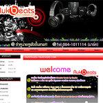 www.rukbeats.com